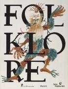 Exposition Folklore Pompidou Metz 57000 Metz du 21-03-2020 à 10:00 au 04-10-2020 à 18:00