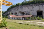Sorties Été aux Carrières d'Euville 55200 Euville du 29-06-2020 à 09:00 au 12-10-2020 à 18:00