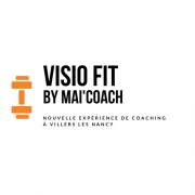 Coaching Fitness en Ligne 54600 Villers-lès-Nancy du 30-03-2020 à 10:00 au 20-05-2020 à 19:00
