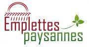 Drive Fermier Emplettes Paysannes Ludres, Laxou, Toul, Lunéville, Tomblaine du 20-09-2020 à 10:00 au 01-06-2021 à 19:00