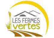 Drive Fermier Les Fermes Vertes Meurthe-et-Moselle du 20-03-2020 à 10:00 au 15-05-2020 à 19:00