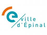 Site Internet dédié au Confinement à Épinal 88000 Epinal du 01-04-2020 à 10:00 au 20-05-2020 à 19:00