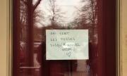 Journal de Quarantaine Humoristique de Prune Antoine Meurthe-et-Moselle, Vosges, Meuse, Moselle du 01-04-2020 à 10:00 au 20-05-2020 à 19:00