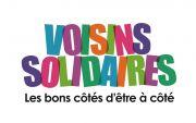 Voisins Solidaires à Verdun
