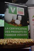 Producteurs des Vosges durant le Confinement Vosges du 07-04-2020 à 10:00 au 31-03-2021 à 19:00