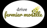 Drive Produits Fermiers Moselle Moselle du 14-04-2020 à 10:00 au 30-06-2020 à 19:00