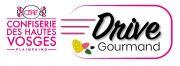 Drive Confiserie Des Hautes Vosges à Plainfaing 88230 Plainfaing du 01-11-2020 à 10:00 au 01-01-2021 à 19:00