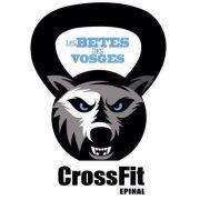 Séances de CrossFit en ligne CrossFit Épinal 88000 Epinal du 30-04-2020 à 10:00 au 20-06-2020 à 19:00