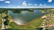 Visites Virtuelles en Confinement Meurthe-et-Moselle, Vosges, Meuse, Moselle du 30-04-2020 à 10:00 au 20-06-2020 à 19:00