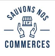 Sauvons Nos Commerces Meurthe-et-Moselle, Vosges, Meuse, Moselle du 04-05-2020 à 10:00 au 20-06-2020 à 19:00