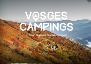 Hébergements Vosges Campings Vosges du 08-05-2020 à 10:00 au 20-07-2020 à 19:00