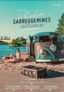 Destination Sarreguemines 57200 Sarreguemines du 12-05-2020 à 10:00 au 20-06-2020 à 19:00