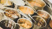 Menu Étoilé à Domicile Chez Michèle 57810 Languimberg du 30-10-2020 à 10:00 au 31-03-2021 à 19:00