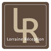 Repas à Emporter Lorraine Réception Nancy, Metz, Épinal, Pont-à-Mousson du 13-05-2020 à 10:00 au 20-06-2020 à 19:00