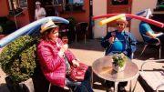 Déconfinement insolite des Restaurants Meurthe-et-Moselle, Vosges, Meuse, Moselle du 18-05-2020 à 10:00 au 20-06-2020 à 19:00