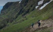Randonnées dans le Massif Vosgien Vosges du 20-05-2020 à 10:00 au 30-06-2020 à 19:00