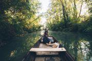 Escapades Ecotourisme en Lorraine Meurthe-et-Moselle, Vosges, Meuse, Moselle du 20-05-2020 à 10:00 au 30-08-2020 à 19:00