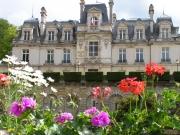 Visite Guidée Château des Brasseurs Xertigny