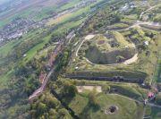 Le Fort Pélissier vers la Réouverture 54550 Bainville-sur-Madon du 25-05-2020 à 10:00 au 30-06-2020 à 19:00