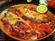 Cuisine Antilles Brésil en livraison à Nancy Colibri 54000 Nancy du 30-10-2020 à 09:00 au 31-03-2021 à 23:00