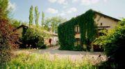 Offre Spéciale Auberge du Moulin Haut en Meuse 55260 Chaumont-sur-Aire du 26-05-2020 à 09:00 au 30-06-2020 à 23:00