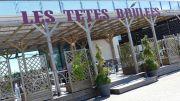Menu Fête des Mères Nancy Les Têtes Brulées  54510 Tomblaine du 07-06-2020 à 10:00 au 07-06-2020 à 14:00