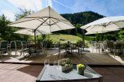 Offres Juin Hôtel Restaurant Val Joli Le Valtin