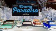 Cinéma en Drive-in à Plombières-les-Bains 88370 Plombières-les-Bains du 20-06-2020 à 21:00 au 20-06-2020 à 23:59