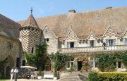 Offre Hébergement Déconfinement en Meuse 55210 Vigneulles-lès-Hattonchâtel du 01-06-2020 à 10:00 au 15-07-2020 à 22:00