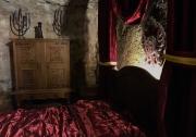 Escape Game La Chambre Secrète du Roi à Sierck-les-Bains