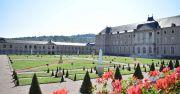 Programme de l'Été Abbaye des Prémontrés