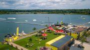 Wam Park Base de Loisirs à Thaon-les-Vosges 88150 Thaon-les-Vosges du 15-06-2020 à 13:30 au 31-10-2020 à 18:00