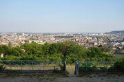 La Terrasse à Nancy : Lieu de Vie Unique et Éphémère 54000 Nancy du 20-06-2020 à 14:00 au 26-07-2020 à 20:00