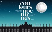 Son et Lumière Nancy Rendez-vous Place Stanislas  54000 Nancy du 11-07-2020 à 22:30 au 30-08-2020 à 23:59