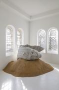 Exposition The Singing Dunes Synagogue de Delme