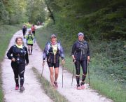 La Route des Hommes Marche Trail VTT Douaumont 55000 Bar-le-Duc du 29-08-2020 à 12:00 au 30-08-2020 à 18:00