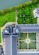 Visites guidées été Abbaye des Prémontrés