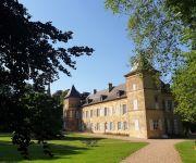 Visites du Château de Preisch à Basse-Rentgen