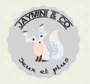 Jaymini & Co Complexe de Loisirs à Nancy  54000 Nancy du 10-07-2020 à 10:00 au 31-12-2020 à 18:00