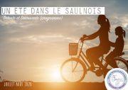 Sorties Un Été dans le Saulnois Pays du Saulnois du 01-07-2020 à 10:00 au 31-08-2020 à 18:00