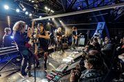 Concert Sound of Floyd à Vittel 88800 Vittel du 21-08-2020 à 20:30 au 21-08-2020 à 23:00