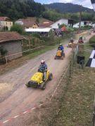 Course de Tracteurs-tondeuses à Moussey 88210 Moussey du 15-08-2020 à 10:00 au 15-08-2020 à 17:00