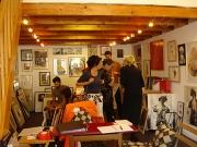 Artothèque 379 l'Art en Partage à Nancy 54000 Nancy du 12-09-2020 à 15:00 au 21-09-2020 à 18:00