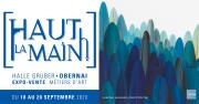 Haut la Main Expo-vente à Obernai 67210 Obernai du 18-09-2020 à 10:00 au 20-09-2020 à 19:00
