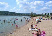 Les Plages de l'Été en Lorraine Meurthe-et-Moselle, Vosges, Meuse, Moselle du 28-07-2020 à 10:00 au 31-08-2020 à 18:00