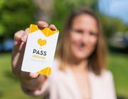 Pass Lorraine Gratuit : Bons Plans et Réductions Lorraine, Vosges, Meuse, Moselle, Meurthe-et-Moselle du 01-12-2020 à 07:00 au 31-07-2021 à 23:59