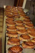 Fête du Pâté Lorrain à Baccarat 54120 Baccarat du 12-09-2020 à 18:00 au 13-09-2020 à 19:00