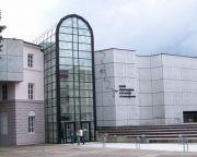 Programme Septembre au Musée d'Épinal 88000 Epinal du 01-09-2020 à 07:00 au 30-09-2020 à 16:00