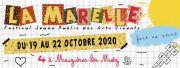 La Marelle Festival Jeune Public à Maizières-lès-Metz 57280 Maizières-lès-Metz du 19-10-2020 à 09:00 au 22-10-2020 à 20:00