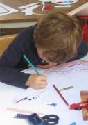 Visite-Atelier Enfants au Musée de la Princerie Verdun 55100 Verdun du 03-10-2020 à 14:00 au 03-10-2020 à 16:30